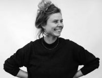 Elisabeth's Craft - Roos Vlogman