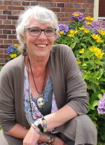 Elisabeth's Craft - Yvonne Schrijver